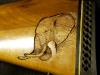 bull-elephant-carving-image