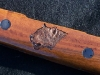 leopard-carving-on-sako-gunstock-image