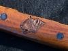 leopard-carving-on-sako-gunstock-image