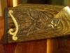 wild-boar-carving-on-laminate-gunstock-image_01