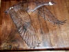 canada-goose-carving-image