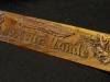 desk-nameplate-carving-image