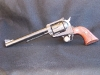 feather-carving-on-ruger-45-lc-image