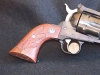 ruger-45-lc-with-feather-carving-image