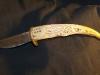 hand-carved-eagle-on-deer-antler-knife-handle-image