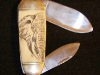 scrimshaw-elephant-on-pocket-knife-image