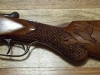 fishscale-7-pheasant-carving-ithaca-16-grip-image