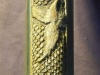 fox-pheasant-ithaca-16-carved-forearm-image1