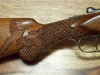 pheasant-fishscale-carving-ithaca-16-grip-image