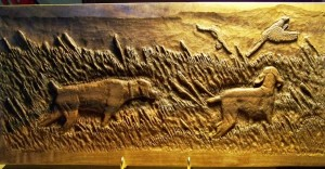 Mantle_carvings_002