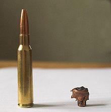 6.5x55mm