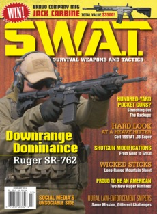 SWAT_2014_02_cover